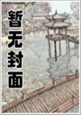 流光之繁锦年封面